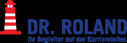 Dr. Roland - Moodle