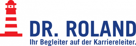Logo of Dr. Roland - Moodle
